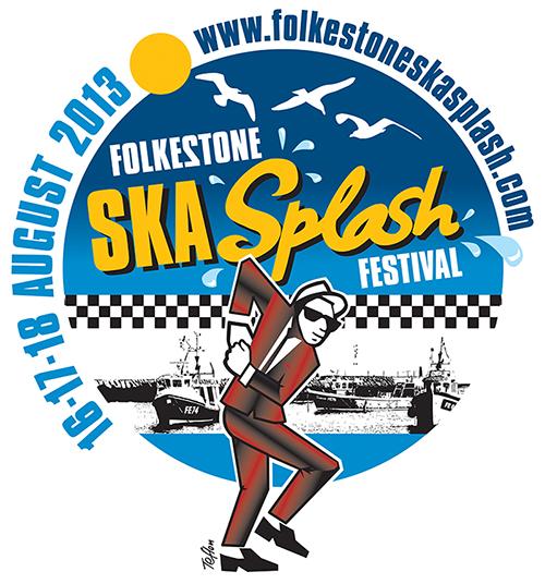 Folkestone-Ska-Splash-Webres
