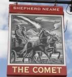comet-st-leonards-14
