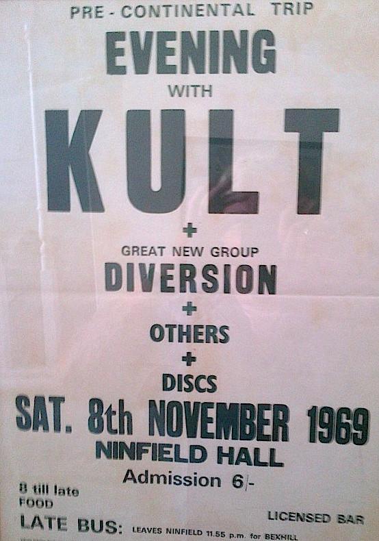 kult-poster-1969