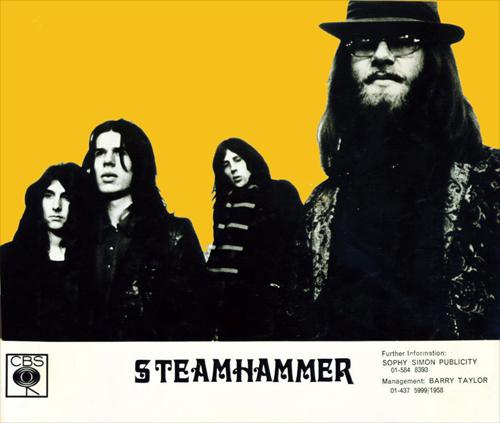 steamhammer7