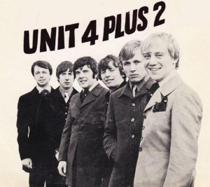 unit 4 plus 2