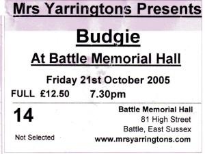 Budgie Battle001