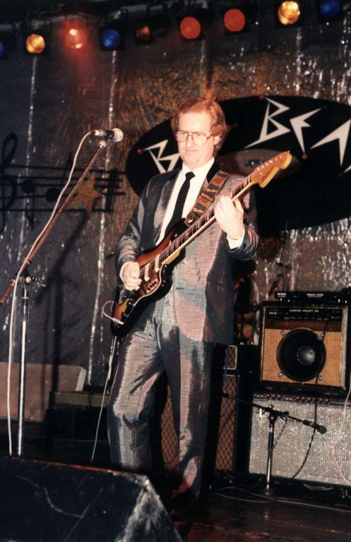 Peter-Pier-1988