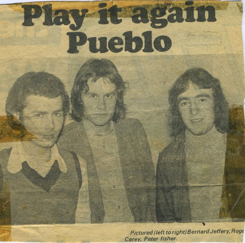 Pueblo-270_o-2-copy-2