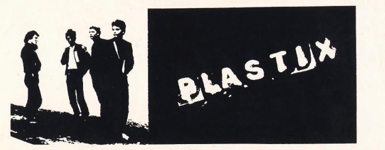 plastix-1