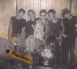 plastix-3