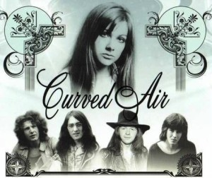 curved-air-cd