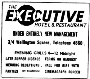 4th-jan-1969-executive-hotel