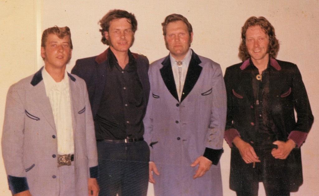 rockaires at swanscombe