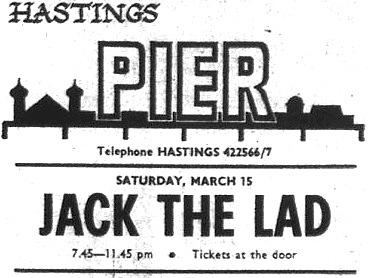 jack-the-lad1