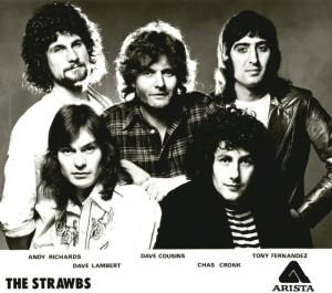 strawbs-promo