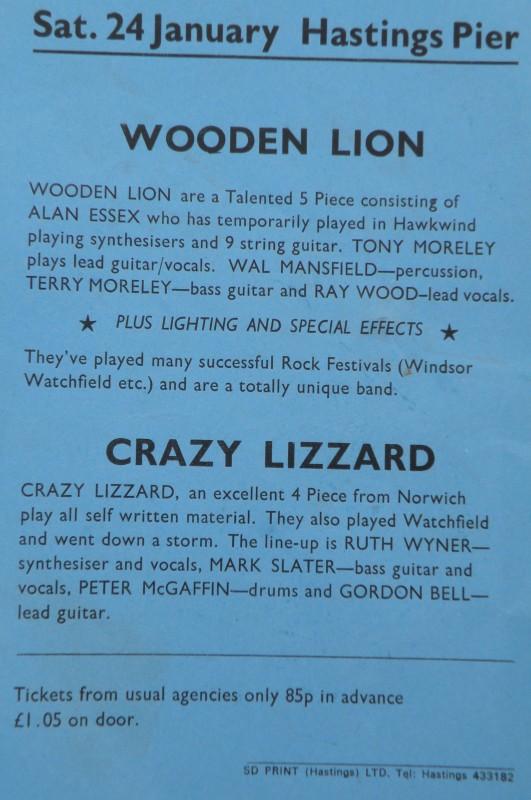 wooden-lion