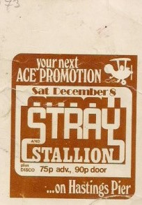 stray-ticket-214x300