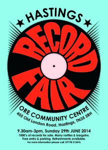 Record Fair Colour Flyer.indd