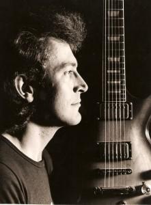 MM c.1986