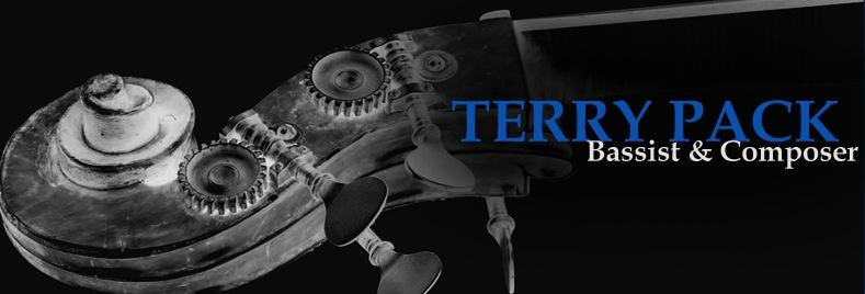 terrypacklogo-enter