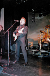 Gerry-4 1993