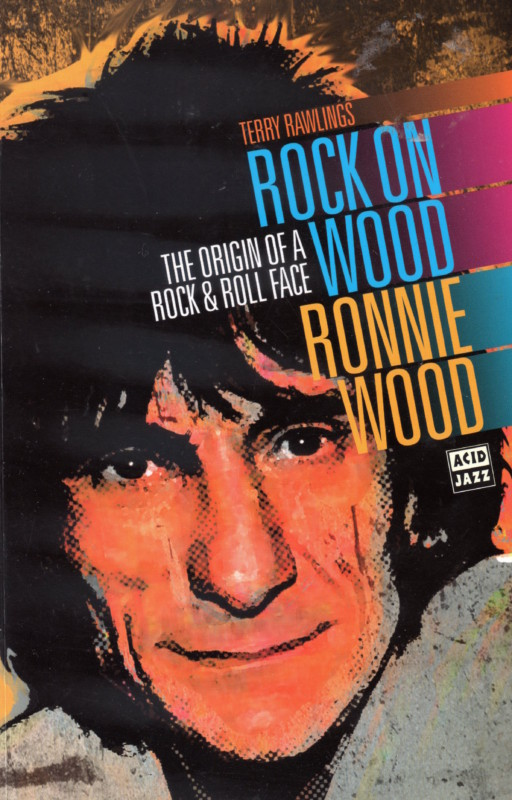 Ronnie Wood001