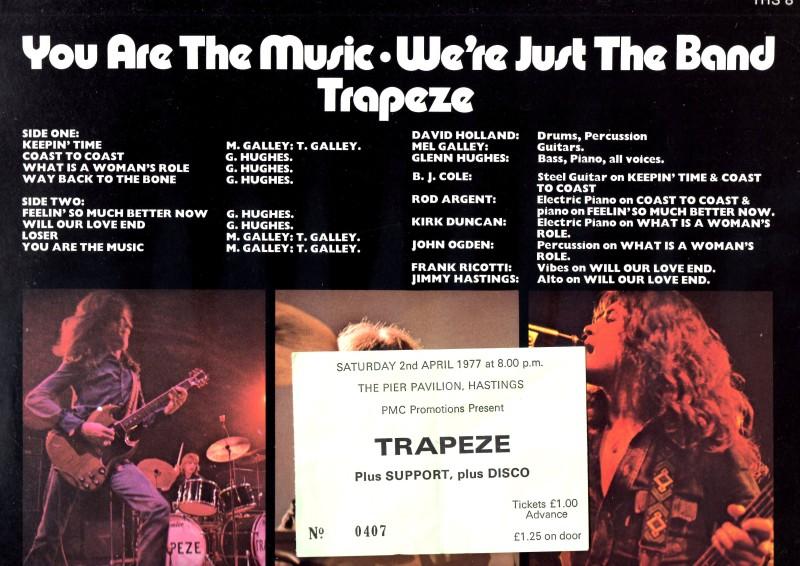 Trapeze001