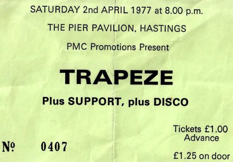 Trapeze0021