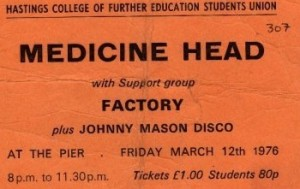 medicine-head-ticket-2