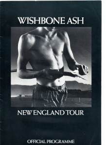 Wishbone Ash prog001