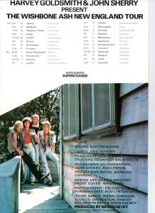 Wishbone Ash prog002