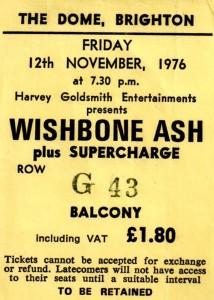 Wishbone Ash prog004