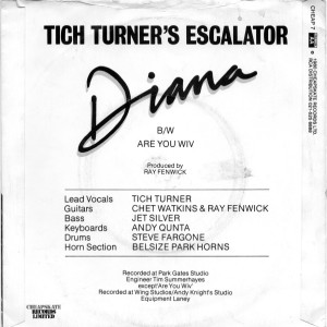 tich-turners-escalator-are-you-wiv-cheapskate