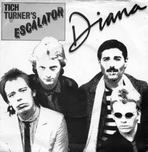 tich-turners-escalator-diana-cheapskate