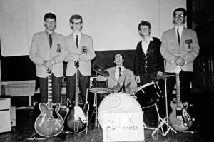 1963 Confederates