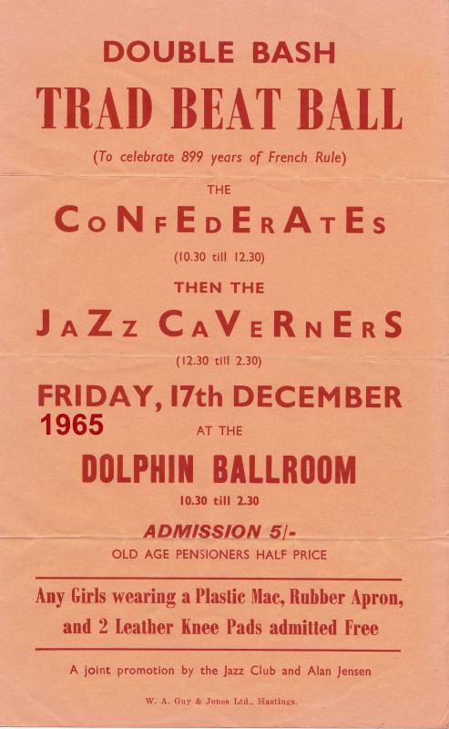 1965-12-12-confed-jazz-dolphin