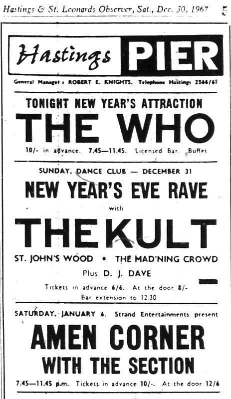 30th-december-1967