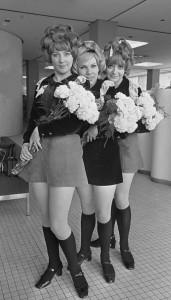 Paper_Dolls_band_1968b