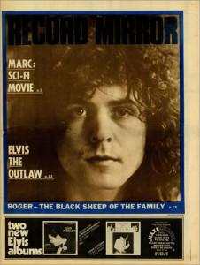 Marc-Bolan-Record-Mirror-498019