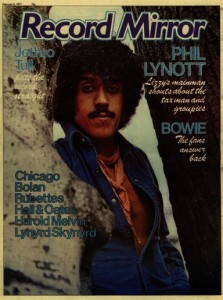 Thin-Lizzy-Record-Mirror-498516