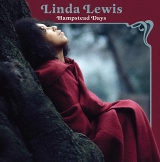 linda-lewis1-332x456