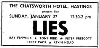 13. 27th jan 1980 lies