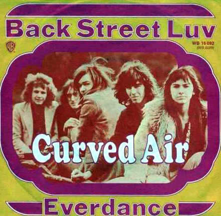 curved-air-single