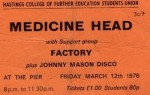 medicine-head-ticket