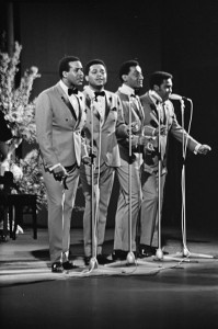 397px-Grand_Gala_du_Disque_Populaire_1968_-_The_Four_Tops_1