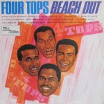 4tops reach out