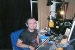 dominic press 2009