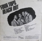 four tops2