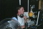 ian harling 2009