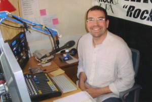 john hinckley 2010