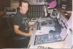 nick thomas 1996