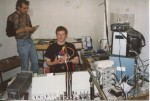 nick thomas & jon robson 1996