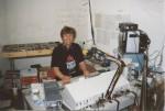 simon veness 1994
