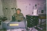 terry kane 1996